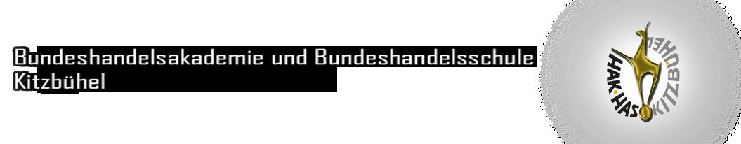 Bundeshandelsakademie und Bundeshandelsschule Kitzbühel